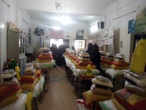 food ration RAMADAN 6 JUNE 2016_s